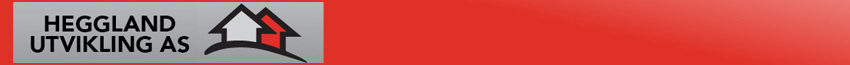 ho-top-logo-850x65